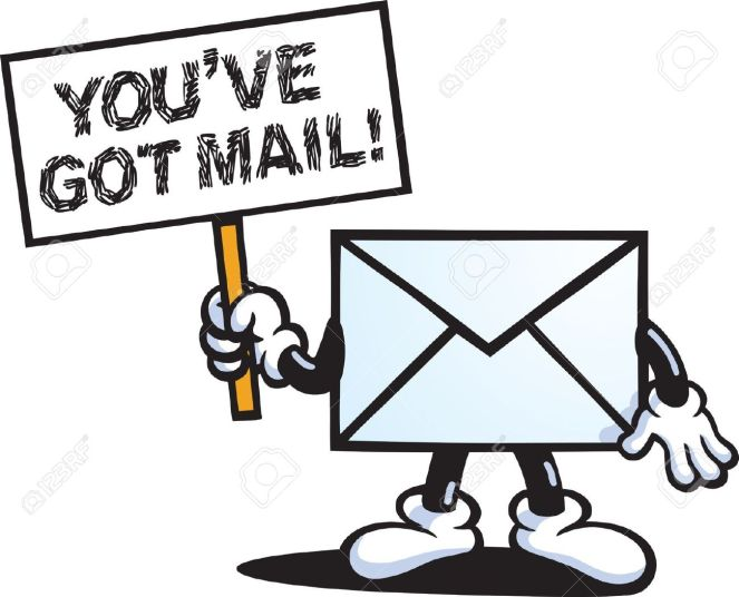 you_have_got_mail